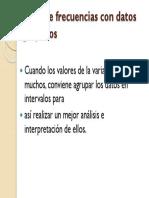 Tablas de frecuencias con datos agrupados.pptx