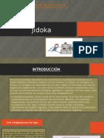 Jidoka.pptx