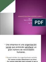 AAI._Cap.1_Tema_5_Las_Empresas_como_organizaciones_sociales.ppt