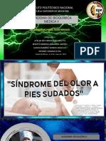 Acidemia Isovalerica
