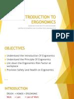 1.Introduction to Ergonomics_era2017