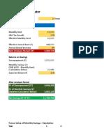 Rent Vs Buy Calculator - Assetyogi (1).xlsx
