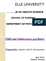 5 Child and Adolescence Psychiatry-1