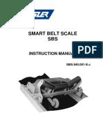 SBS.940.001-E.c