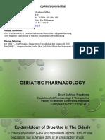 3. Dr. Dewi-Geriatric Pharmacology