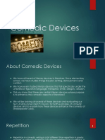 Comedic Devices.pdf