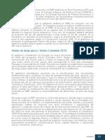 76 PDFsam Los Sistemas de Planificacion y Presupuesto de Corea y America Latina