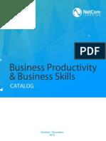 Netcom Course List (Soft Skill) 01242018.pdf