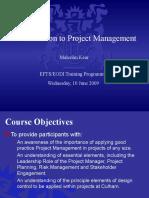 IntroductiontoProjectManagement.ppt