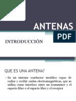 1 Antenas Parametros Fundamentales (1)