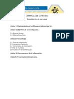 217174939-Investigacion-de-Mercados.pdf