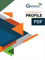 COMPANY PROFILE (MODIFIED).pdf