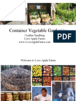 container-vegetable-gardening-rev-4.28.12 - Copy.pdf