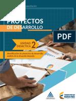 Proyectos-y-Desarrollo-u2.pdf