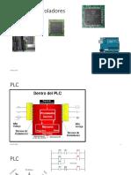 Tipos de controladores.pdf