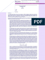 CANON 1-3 09 - Royong v. Oblena _ G.R. No. 376