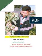 Develop chemical free bucket.pdf