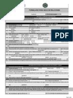 Formulario IVE NF 30 (2)