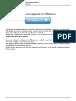 diagnostic_tool_software_diagnostic_tool_hardware.pdf