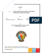 2013a2ps581p-structuralengineeringresearchcentre-170423011646.pdf