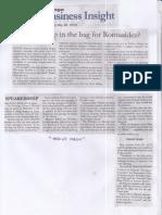 Malaya, May 30, 2019, Speakership in the bag for Romualdez.pdf