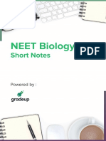 Reproductive Health Notes for NEET Download PDF.pdf-24