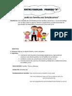 ENCUENTRO FAMILIAR.docx