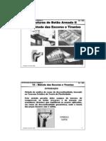 12 Metodo Das Escores e Tirantes-print