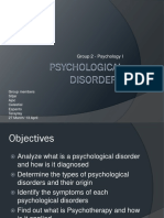 Psychological Disorders.pptx