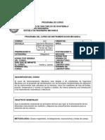 512_Instrumentacion_Mecanica.pdf