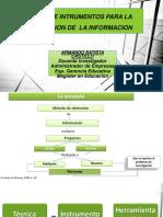 TECNICAS E INSTRUMENTOS 1.pptx