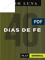 40-dias-de-fe-manual-de-implementación-final-1.pdf