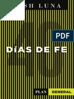 40-dias-de-fe-manual-de-implementación-final-1.pdf