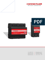 05 Surge Protection Device Catalogue