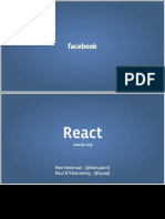 React-MIT.pdf
