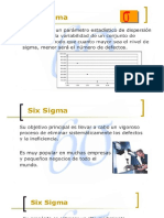 introduccion six sigma.pptx