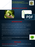 COMBUSTIBLES ECOLOGICOS.pptx