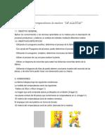 metodos laoratorio 4.docx