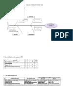 358236173-Fishbone-Gizi-Vitamin-A.pdf