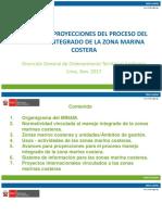 11.AVANCES_MIZMC_PERU.pdf