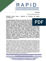 IP-LitigiosTransfronteiras1