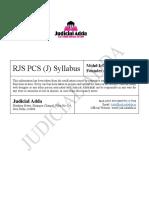 183811Rajasthan-Syllabus(1)