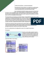 SAP Idoc Steps by step config
