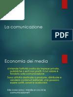 1 Comunicazione studenti.ppt