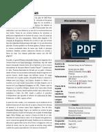 Alejandro_Dumas.pdf