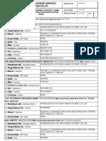 UBM_Basvuru_Formu.pdf