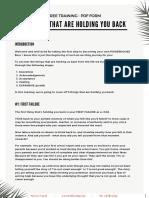 FREEBIE PDF-2.pdf