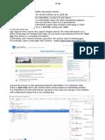 Libreweb Help