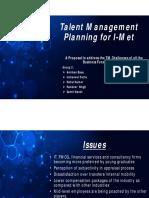 Talent Management Planning for I-Met.pdf