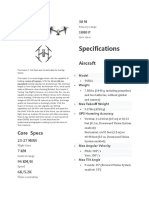 Inspire2_Core Specs.pdf